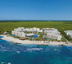Secrets Silversands Riviera Cancun - Adults Only All Inclusive