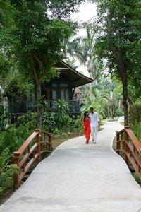 spa örnsköldsvik thai massage sundsvall
