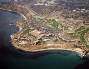 Terranea Resort - Destination Hotels & Resorts