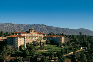 The Langham Huntington - Pasadena