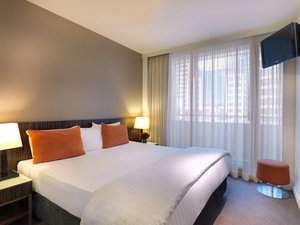 Adina Apartment Hotel Darling Harbour