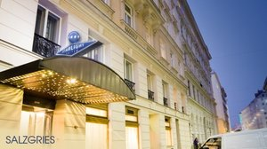 essex inn hotel london kontakt dating göttingen