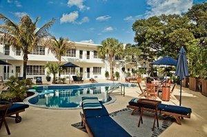 travel landing page hotels.cfm