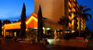 wyndham garden hotel new orleans airport - Wyndham Garden New Orleans Airport