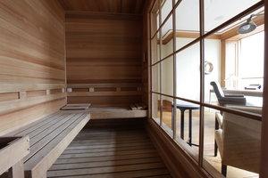 sauna delta le mans lethbridge
