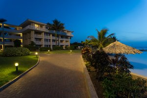 hotel holiday sunspree resort montego baycfm