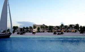 Beloved Hotel Playa Mujeres by Excellence Group - Luxury All Inclusive