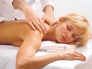 massage bangkok massage ängelholm