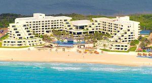 Grand Oasis Sens All Inclusive- Adults Only