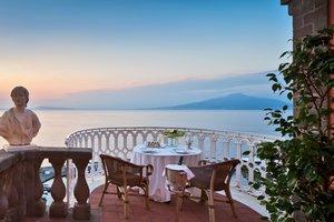 Fine Hotels Resorts American Express Travel Uk Grand