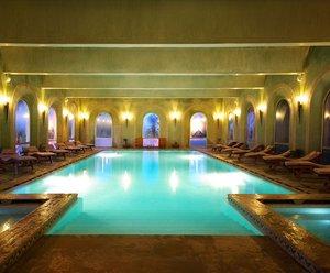 malmo spa bra massage stockholm