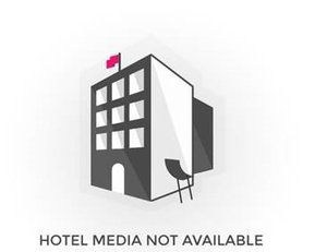 Macleay Serviced Apartments Hotel