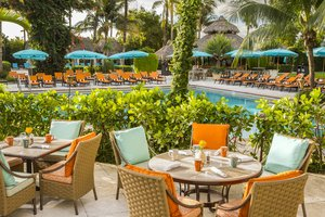 The Palms Hotel and Spa - Preferred Hotels & Resorts