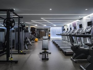 Hardys Augsburg hardys fitness augsburg fitness the roof of the