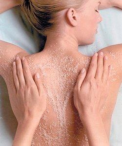 massage linköping mali thai massage