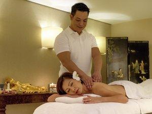 sensuell massage homosexuell växjö skön massage stockholm
