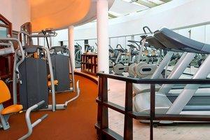 Taurus hotel spa lviv reservations online