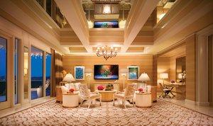 Fine Hotels & Resorts | American Express Travel NZ | Wynn Las Vegas