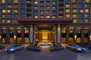 Miles & More – Hotel and Car Awards