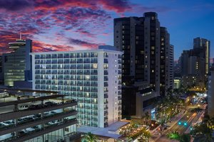 The Laylow Waikiki, Autograph Collection