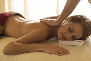 massage söderhamn real escorte