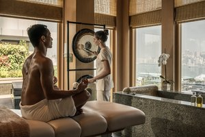 malee massage spa örnsköldsvik