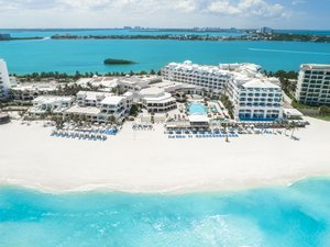 Panama Jack Resorts Cancun